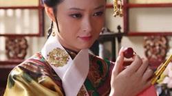 Bí mật thú vị về rượu độc, linh đan chữa bách bệnh trong phim cổ trang Trung Quốc