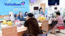 """3 """"ông lớn"""" Vietcombank, VietinBank và BIDV đối diện áp lực tăng vốn trong 2021"""