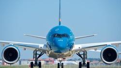 Kiểm toán nghi ngờ khả năng hoạt động liên tục của Vietnam Airlines
