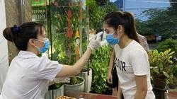 """Quảng Ninh: Nhà hàng vẫn """"sống khỏe"""" vì đảm bảo công tác phòng, chống dịch Covid -19"""