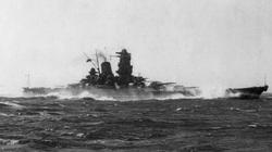 """Sai lầm nào khiến Nhật Bản phải """"khai tử"""" chiến hạm huyền thoại Yamato?"""