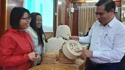 Hà Nội huy động 11.796 tỉ đồng cho xây dựng nông thôn mới