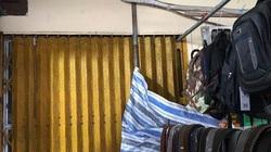 Cà Mau: UBND Thị trấn thua kiện nhưng khó thi hành án vì ... chưa có tiền?!