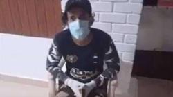 Chấn động Ấn Độ: Nữ sinh 19 tuổi nhiễm covid-19 bị lái xe cứu hộ xâm hại trên đường gửi đến bệnh viện