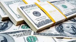 Tỷ giá ngoại tệ hôm nay 10/9: Đồng USD mất giá