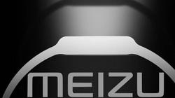 Tò mò chiếc đồng hồ thông minh đầu tiên của hãng Meizu Trung Quốc