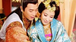 Hoàng đế Trung Hoa và chuyện yêu bảo mẫu hơn 17 tuổi, vừa xấu, vừa béo ục ịch