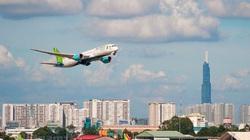 Bamboo Airways kỳ vọng vốn hóa 1 tỷ USD sau niêm yết sàn chứng khoán