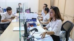 Xác định cơ cấu ngạch công chức dựa trên những nguyên tắc nào?