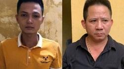 Truy tố chủ quán Nhắng nướng ở Bắc Ninh về tội làm nhục người khác