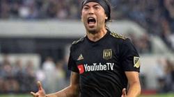 Lee Nguyễn chia tay đội bóng của Beckham, trở lại V.League thi đấu?