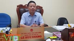 Điện Biên: Đơn thư phản ánh Chủ tịch UBND huyện Mường Ảng có nhiều sai phạm là không đúng sự thật