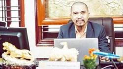 Thủ đoạn lừa tiền của ông trùm đa cấp Nguyễn Hữu Tiến