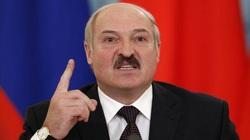 Belarus: Lukashenko tuyên bố nóng về quyền lực