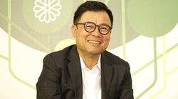 """Hành trình tạo lập """"đế chế"""" nông nghiệp của ông trùm chứng khoán Nguyễn Duy Hưng"""