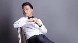 """Ca sĩ Vũ Thắng Lợi: """"Vợ tôi không thích kè kè bên chồng, càng không có thói quen ghen tuông"""""""