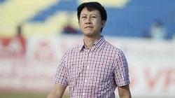"""""""Mệt mỏi và không phù hợp"""", HLV Nguyễn Thành Công chia tay Thanh Hóa"""
