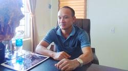 Quảng Bình: Nuôi tôm công nghệ cao trên cát, một ông nông dân trình độ lớp 3 lãi ròng 7 tỷ đồng mỗi năm