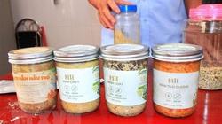 Nhiều cơ sở kinh doanh thực phẩm chay tại Hà Nội vi phạm quy định ATTP