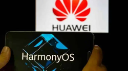 Hệ điều hành riêng của Huawei HarmonyOS 2.0 sẽ được chạy trên smartphone vào năm 2021