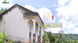 Kon Tum có xã vùng III đầu tiên đạt chuẩn nông thôn mới