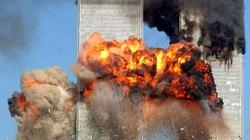 Vụ khủng bố 11/9: Hiện trường thảm khốc và những bí ẩn chưa có lời giải