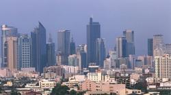 """Philippines tiếp tục """"bật đèn xanh"""" cho nhà thầu Trung Quốc tai tiếng"""