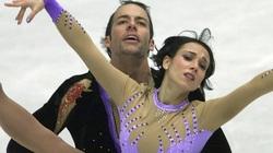 SỐC: 21 HLV trượt băng nghệ thuật Pháp lạm dụng tình dục học trò?