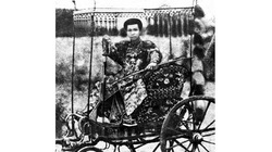 'Giải mật' những tồn nghi triều Nguyễn (Kỳ 1): Chuyện về 3 con nuôi để truyền ngôi của vua Tự Đức