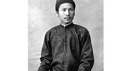 'Giải mật' những tồn nghi triều Nguyễn (Kỳ 2): Triều chính rối ren, vua Hàm Nghi lên ngôi