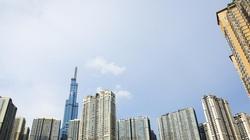 Nhu cầu mua nhà vẫn tăng trong tháng Ngâu