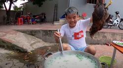 Từ vụ con trai bà Tân Vlog bị phạt: Nhiều hành vi méo mó, dị dạng về văn hóa trên YouTube