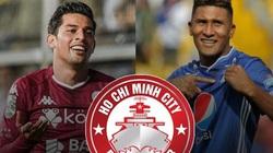 Bỏ núi tiền mua ngoại binh, chủ tịch TP. HCM nói gì khi AFC Cup bị hủy?