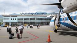 """Đường bay tới Côn Đảo hết """"độc quyền"""": Giá vé, thời gian bay giảm một nửa"""