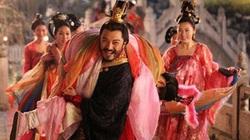 """Vì sao """"nhật ký thị tẩm"""" Hoàng đế Trung Hoa cổ được ghi chép cặn kẽ?"""