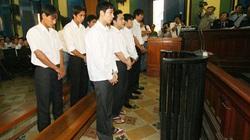 Bacolod, thế hệ Văn Quyến - Quốc Vượng và vết nhơ của bóng đá Việt Nam