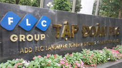 FLC 'chạy nước rút' khởi công 3 dự án du lịch tại Quảng Trị trong tháng 10/2020
