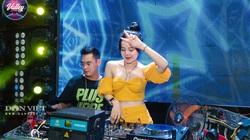 Thế giới về đêm của những DJ tại Club độc đáo bên bờ vịnh Hạ Long