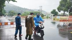 Đà Nẵng: Rút chốt kiểm soát dịch tại 8 cửa ngõ ra vào thành phố