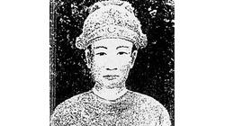 'Giải mật' những tồn nghi triều Nguyễn (Kỳ 3): Vì sao vua Hiệp Hòa bị giết?