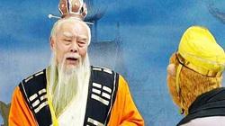 Hé lộ yêu quái kỳ lạ khiến Phật Tổ cũng không muốn trực tiếp đối đầu