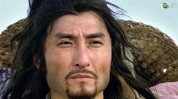 Lâm Xung có đúng là kẻ trượng nghĩa như nhiều người tưởng tượng?