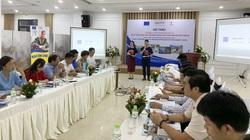 Hàng chục tỷ đồng được Liên minh Châu Âu tài trợ cho thanh niên dân tộc thiểu số Việt Nam khởi nghiệp