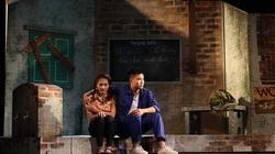 Nhà hát Tuổi trẻ kỷ niệm 40 năm công diễn vở kịch đầu tay của nhà viết kịch Lưu Quang Vũ