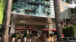 Làn sóng rao bán khách sạn mạnh nhất 10 năm