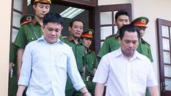 Nóng: Bắt tạm giam nguyên Giám đốc NHNN chi nhánh tỉnh Đồng Nai