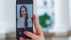 Hãng lớn thế giới còn dè dặt, tại sao Vsmart vẫn mạo hiểm với camera ẩn dưới màn hình?