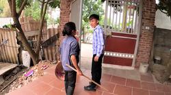Động thái đầu tiên của Hưng Vlog sau khi nộp phạt vì làm clip cháo gà nguyên lông phản cảm