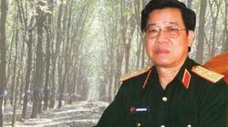 Cách chức vụ Đảng 1 Thiếu tướng, cảnh cáo 2 Thiếu tướng nguyên lãnh đạo Binh đoàn 15