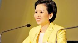 Thái Lan đầu tư mạnh cho nông nghiệp hữu cơ
